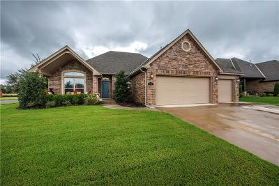 Single Family Home For Sale: 15620 Hatterly Lane