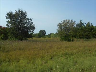 Lincoln County Residential Lots & Land For Sale: 880