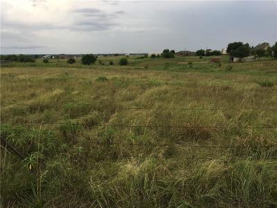 Oklahoma City Residential Lots & Land For Sale: 149th