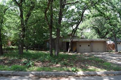 Bethany OK Rental For Rent: $995