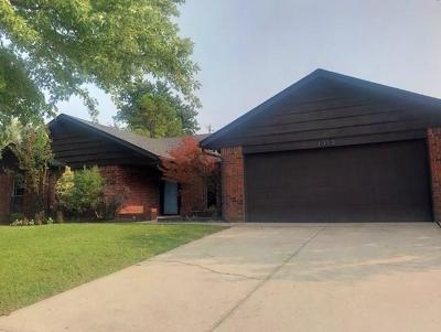 Rental For Rent: 1312 Brookhaven Drive