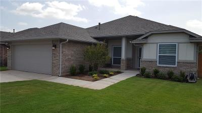 Norman OK Rental For Rent: $1,450