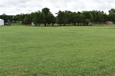 Blanchard Residential Lots & Land For Sale: 1389 County Street 2970
