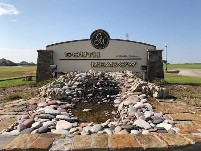 Yukon Residential Lots & Land For Sale: 5001 SW 50th Court
