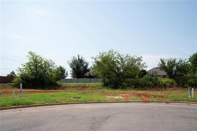 Norman Residential Lots & Land For Sale: 2101 Ingels Circle