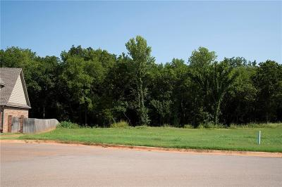 Norman Residential Lots & Land For Sale: 2309 Ingels Place