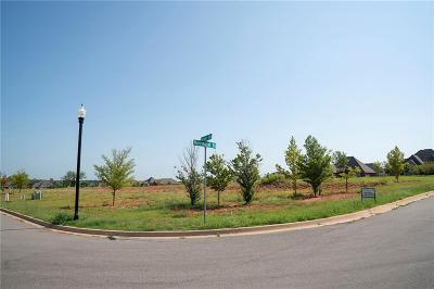 Norman Residential Lots & Land For Sale: 1903 Marymount Road