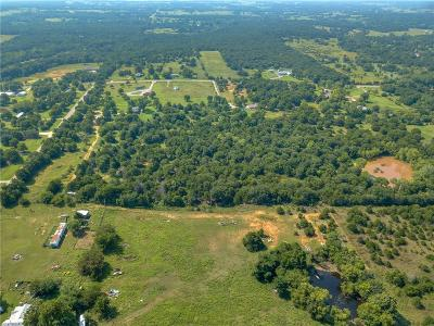 Noble Residential Lots & Land For Sale: 6998 108th Ave SE