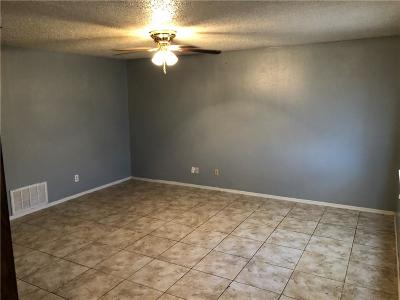 Weatherford Rental For Rent: 911 Delarice