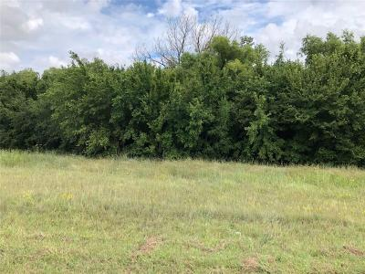 Blanchard OK Residential Lots & Land For Sale: $15,000