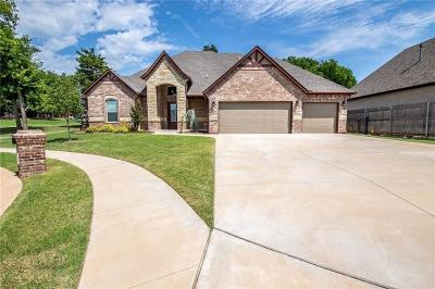 Single Family Home For Sale: 6101 NE 103rd Court