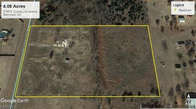 Farm & Ranch For Sale: 5756 N County Line Avenue
