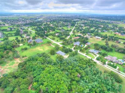 Norman Residential Lots & Land For Sale: 48th