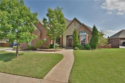Single Family Home For Sale: 308 NW 150th Court