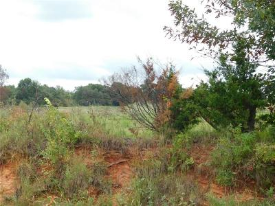 Lincoln County Residential Lots & Land For Sale: 106630 S 3350