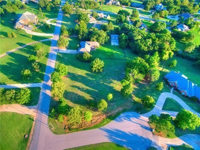 Norman Residential Lots & Land For Sale: 3912 Timberidge