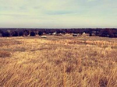 Farm & Ranch For Sale: 11200 NE 150th