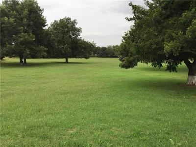 Residential Lots & Land For Sale: Jeffords Avenue