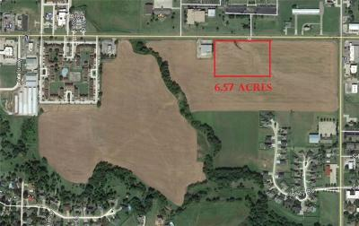 Residential Lots & Land For Sale: Country Club Road-2