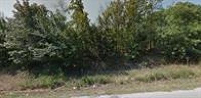 Norman Residential Lots & Land For Sale: 14800 Cedar Lane Road
