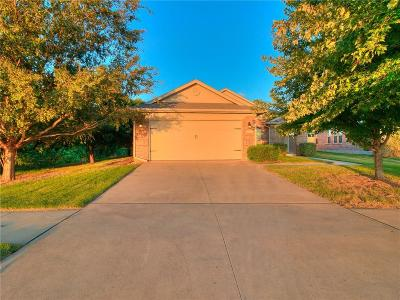 Single Family Home For Sale: 913 SW 157th Circle