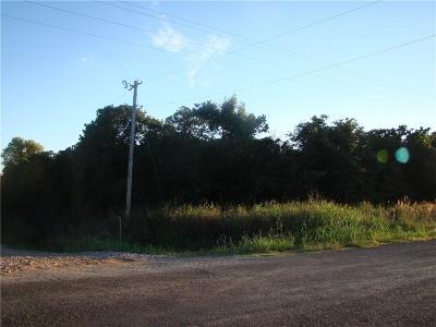Residential Lots & Land Sold: 11200 E Lindsey Street