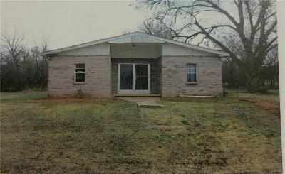Lincoln County Commercial For Sale: 802 Fir