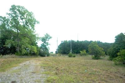 Residential Lots & Land For Sale: 2428 County Road 1350
