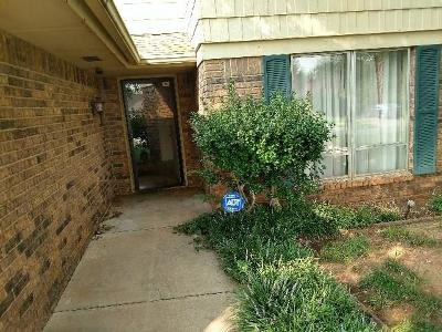 Oklahoma City Single Family Home For Sale: 2119 NW 115th Street