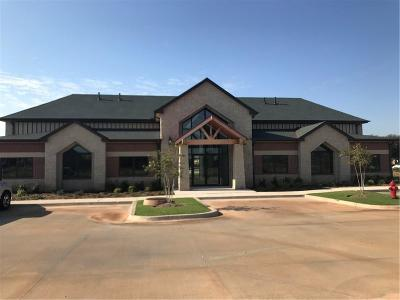 Oklahoma County Rental For Rent: 2836 N Kelly Avenue #122