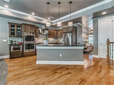 Oklahoma City Condo/Townhouse For Sale: 416 NE 2nd Street