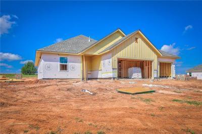 Single Family Home For Sale: 14575 Meadow Ridge Lane