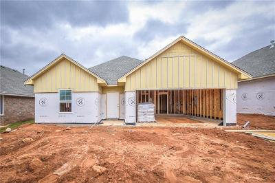Single Family Home For Sale: 9029 NW 143rd Street