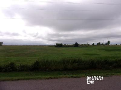 Residential Lots & Land For Sale: SW 15th& Alfadale Rd