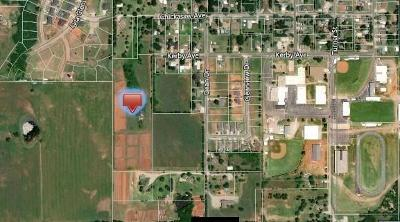 Washington Residential Lots & Land For Sale: Kerby