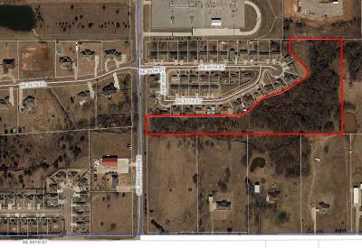 Residential Lots & Land For Sale: 8802 S Sunnylane