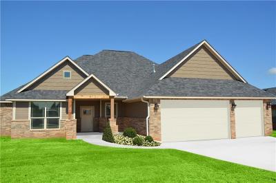 Washington Single Family Home For Sale: 211 Lyla Glen Drive