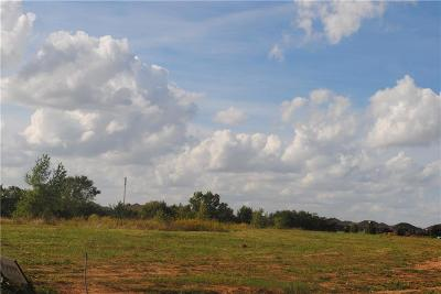Moore Residential Lots & Land For Sale: 4523 Baldwin Avenue
