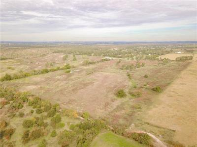 Norman Residential Lots & Land For Sale: NW 72nd Avenue