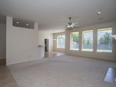 Single Family Home For Sale: 8612 NW 74