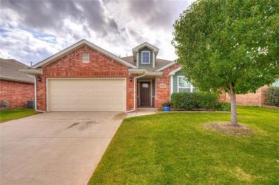 Oklahoma City OK Single Family Home Sold: $153,000