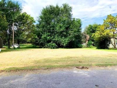 Residential Lots & Land For Sale: 2316 N Melinda Avenue