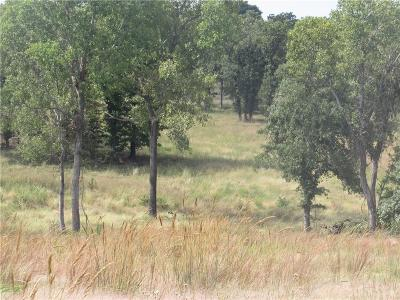 Lincoln County Residential Lots & Land For Sale: S 3310