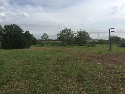 Residential Lots & Land For Sale: 6650 Wagon Wheel Circle
