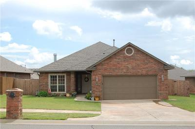 Moore Rental For Rent: 2012 32nd