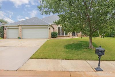 Single Family Home For Sale: 1313 NW 194th Terrace