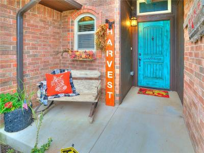 Newcastle Single Family Home For Sale: 1154 SE 16th Pl