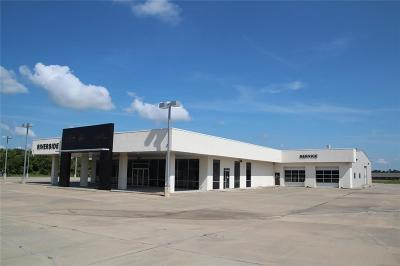 Commercial For Sale: 3224 Highway 48