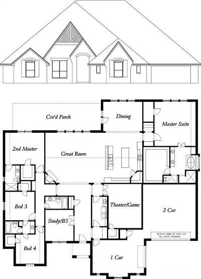 Edmond Single Family Home For Sale: 7324 Thunder Canyon Avenue