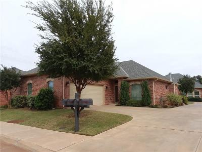 Rental For Rent: 10344 Hawthorn Drive